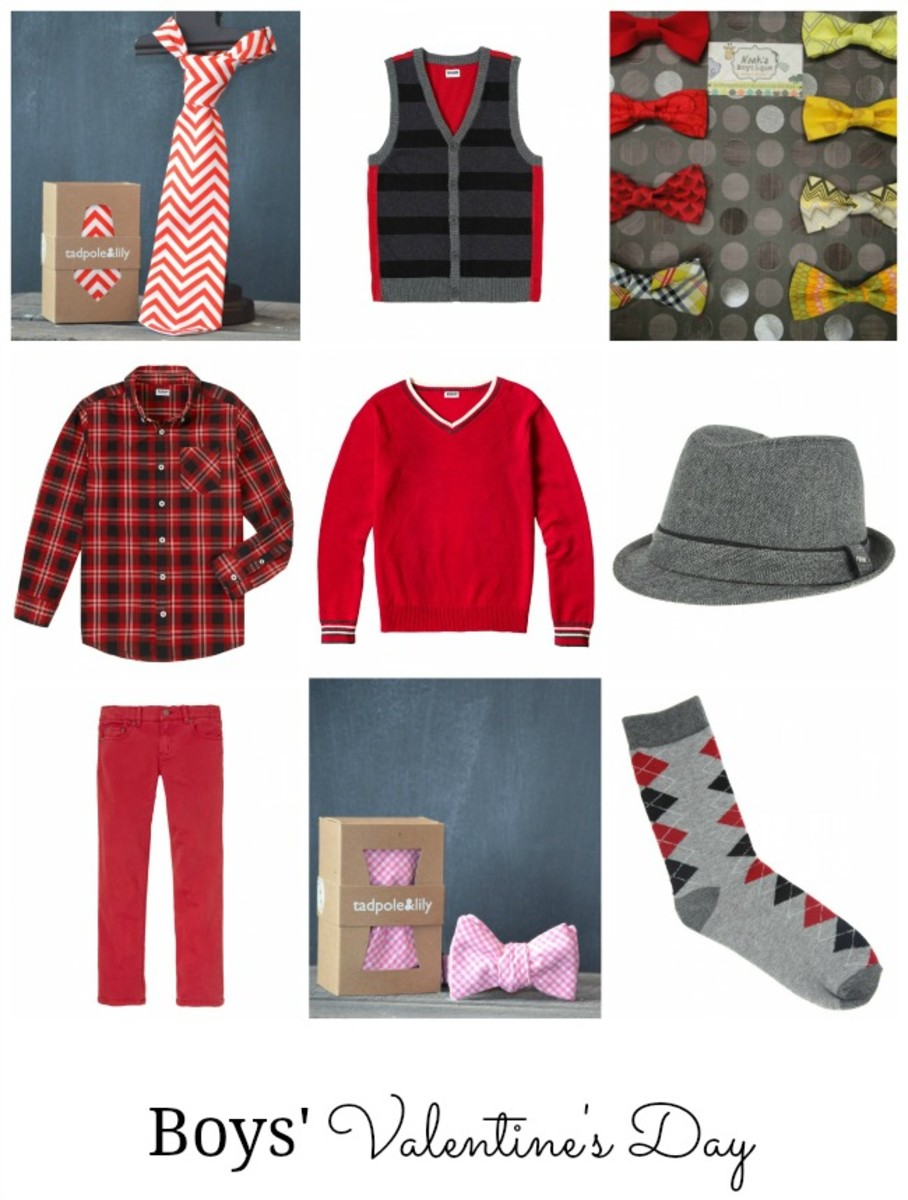 Munchkin, noah's boytique, RUUM, sticky bellies, tadpole and lily, Valentine's Day. valentine's day fashions, valentine's day style, western chief