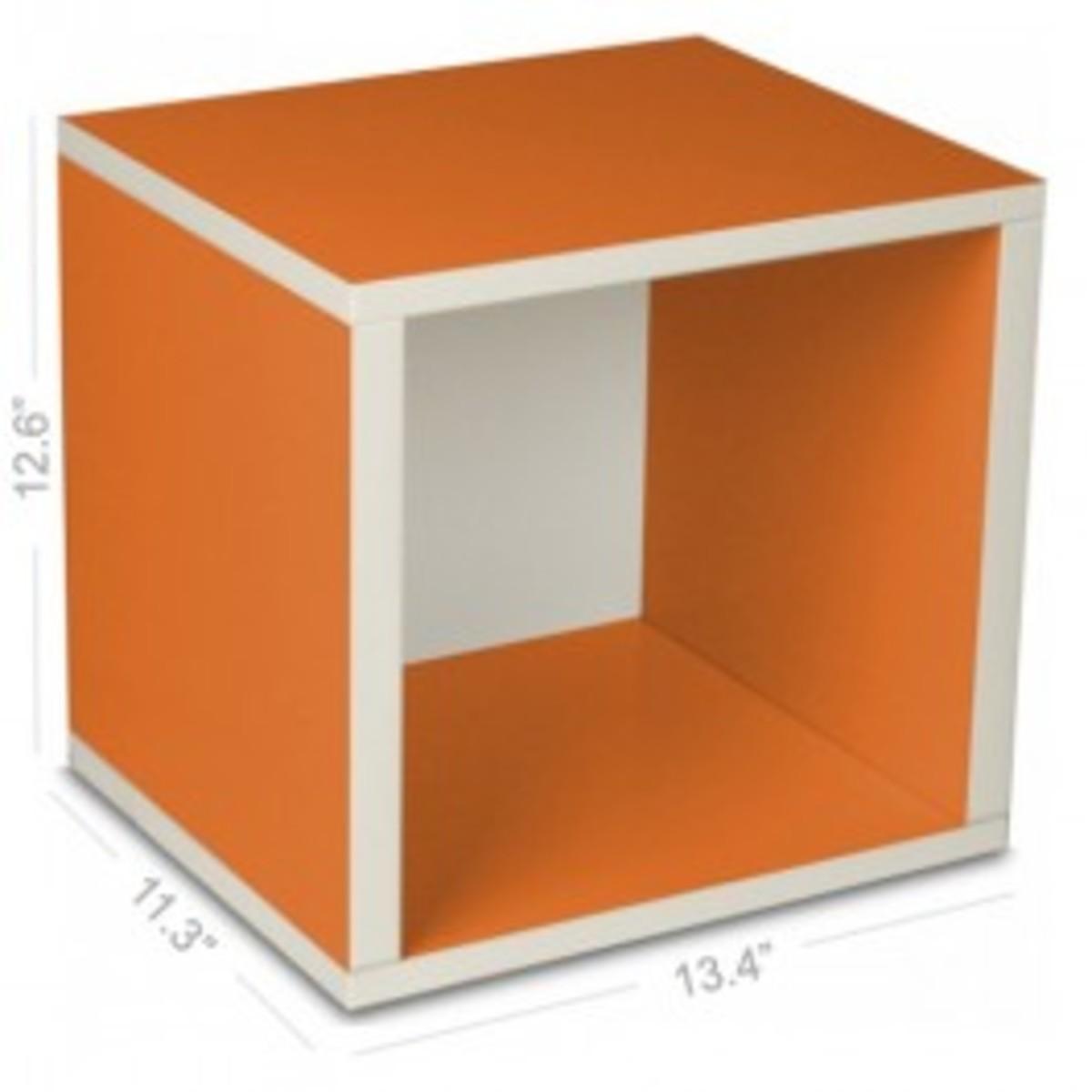 orange_cube_dim