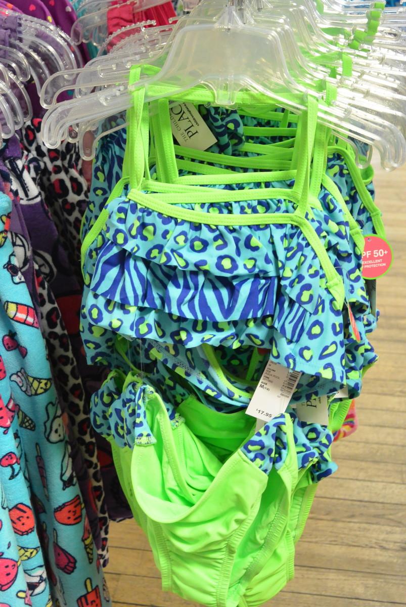 spring fashion trends Archives - MomTrendsMomTrends