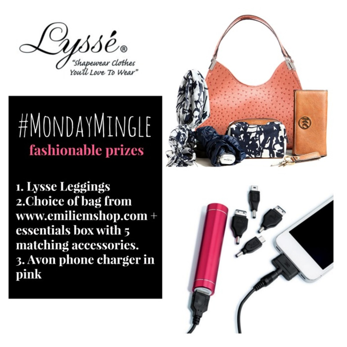 monday-mingle-prizing