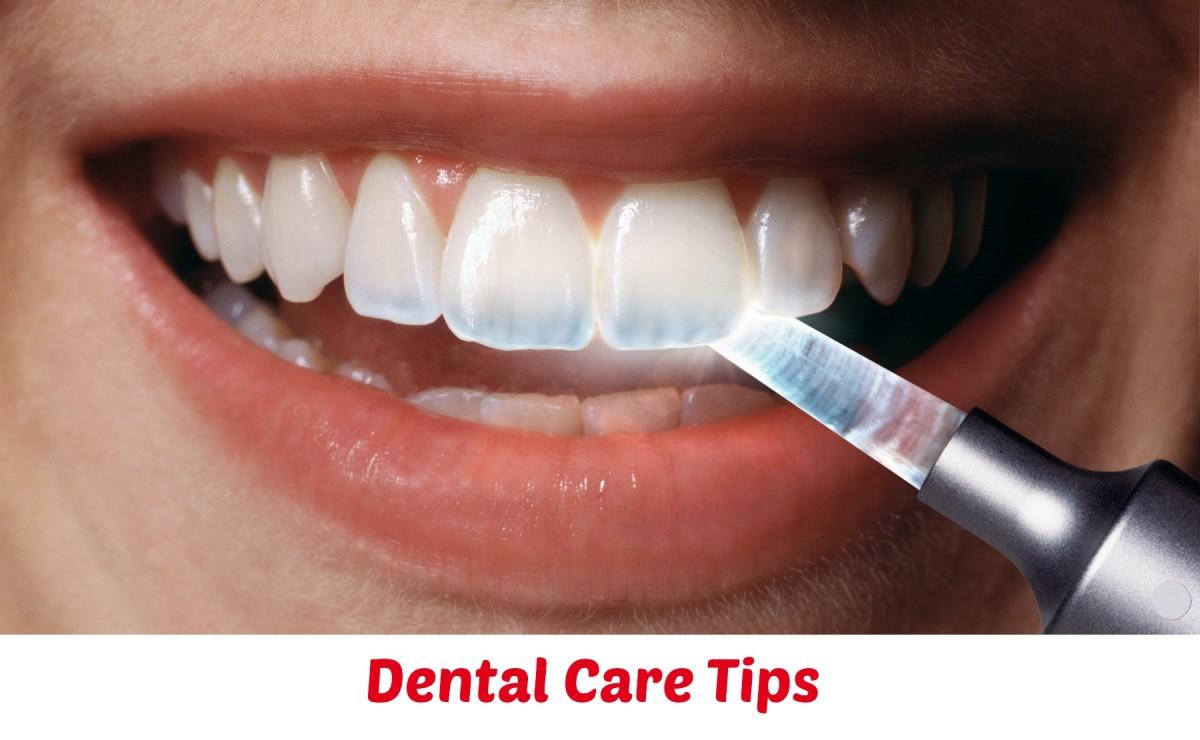 Dental Care Tips.jpg