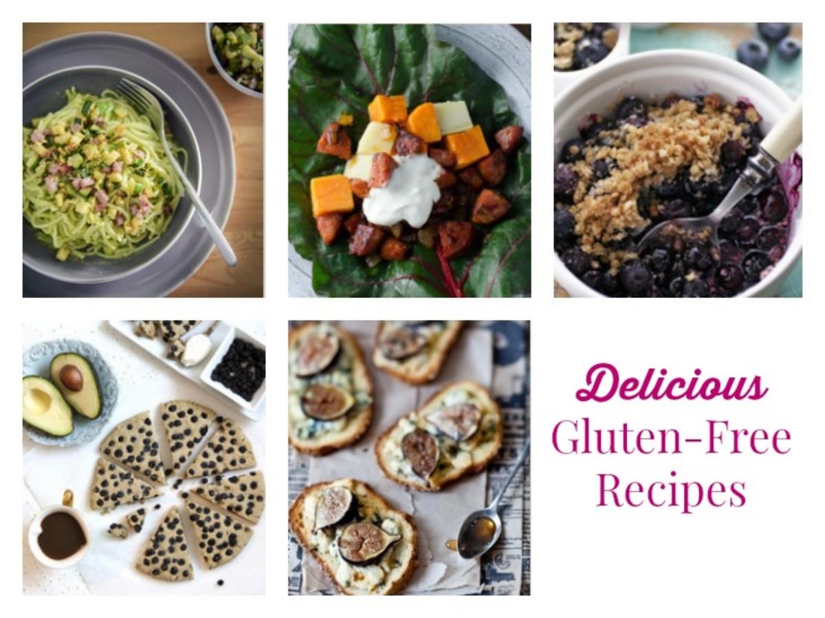 Gluten-Free Recipes.jpg.jpg