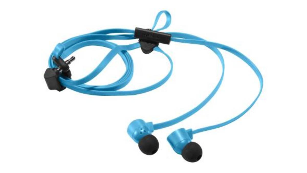 en-INTL-L-Nokia-WH-510-Pop-Headset-Cyan-DCF-00197-mnco