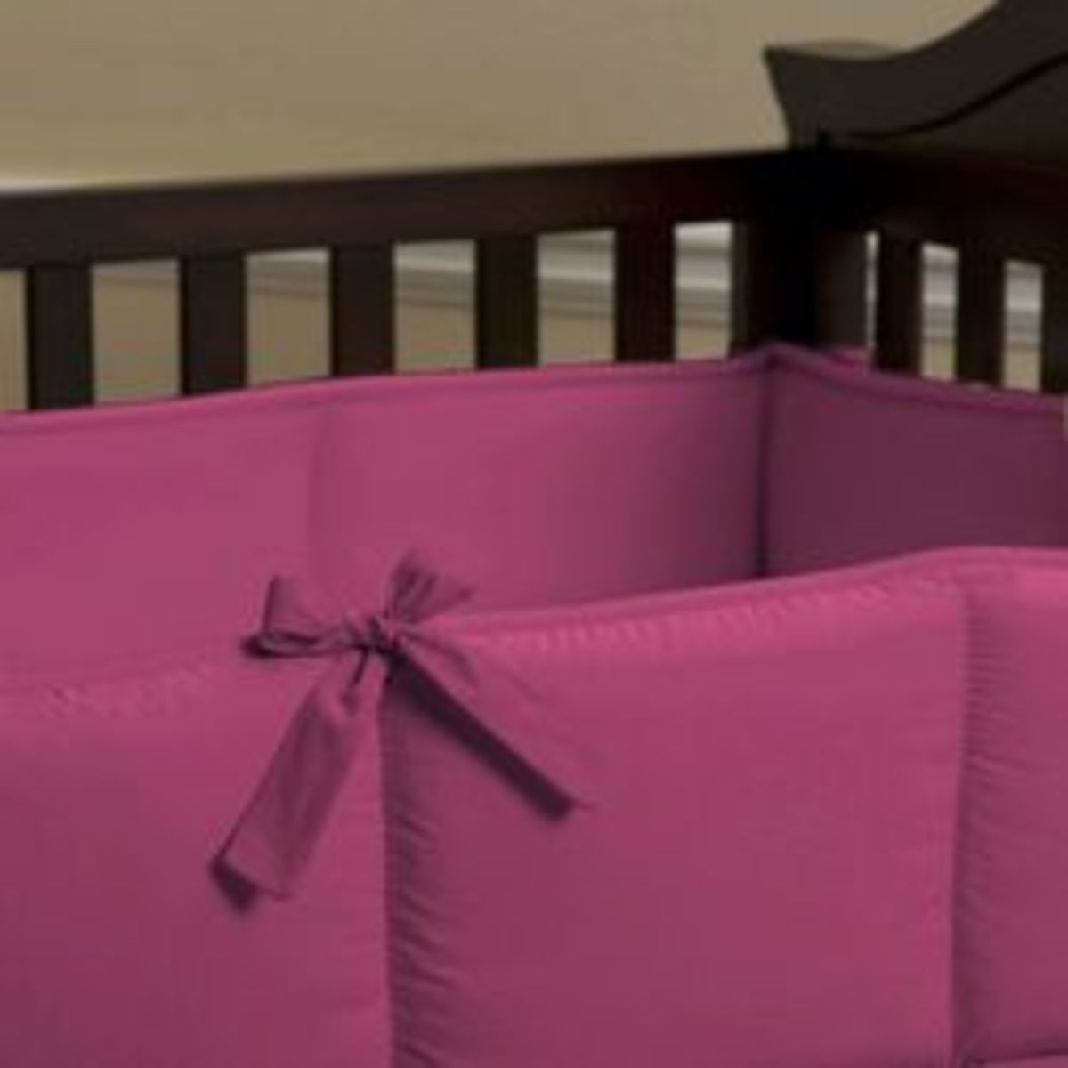 solid-fuchsia-crib-bedding-bumper_small