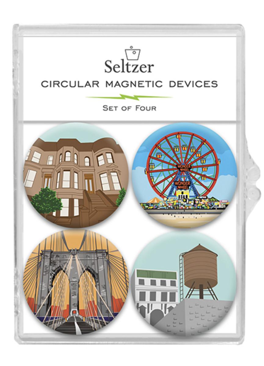 Selzter Goods