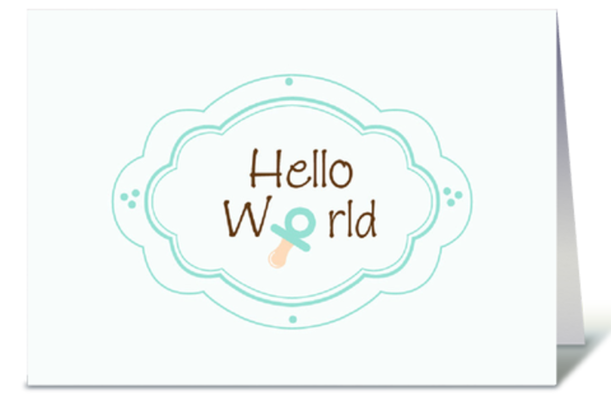 HelloWorld_large_clean