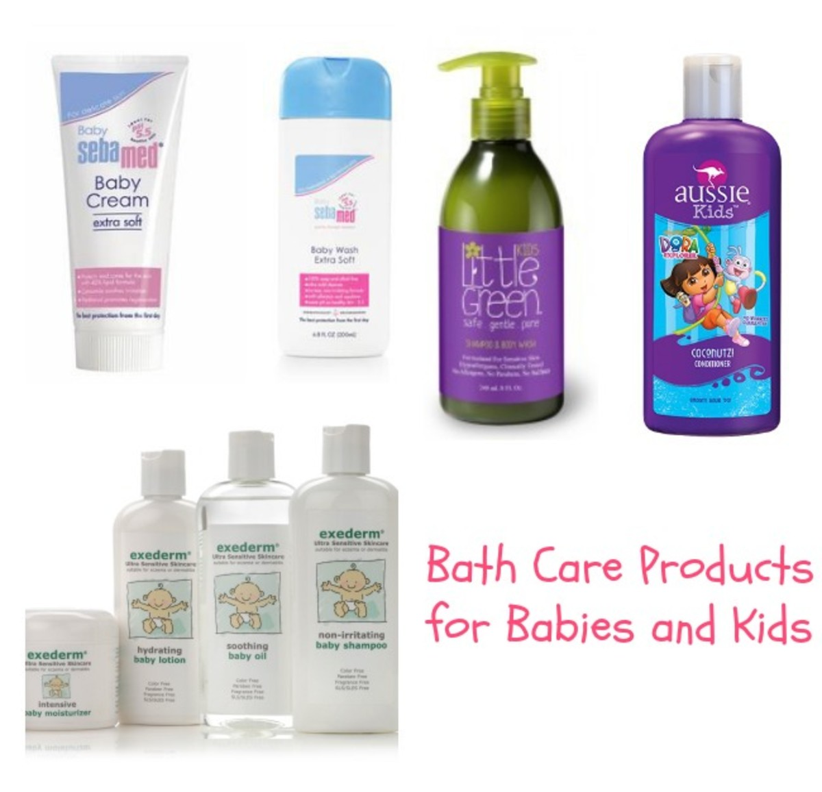 Bath Care Products for Babies and Kids.jpg.jpg