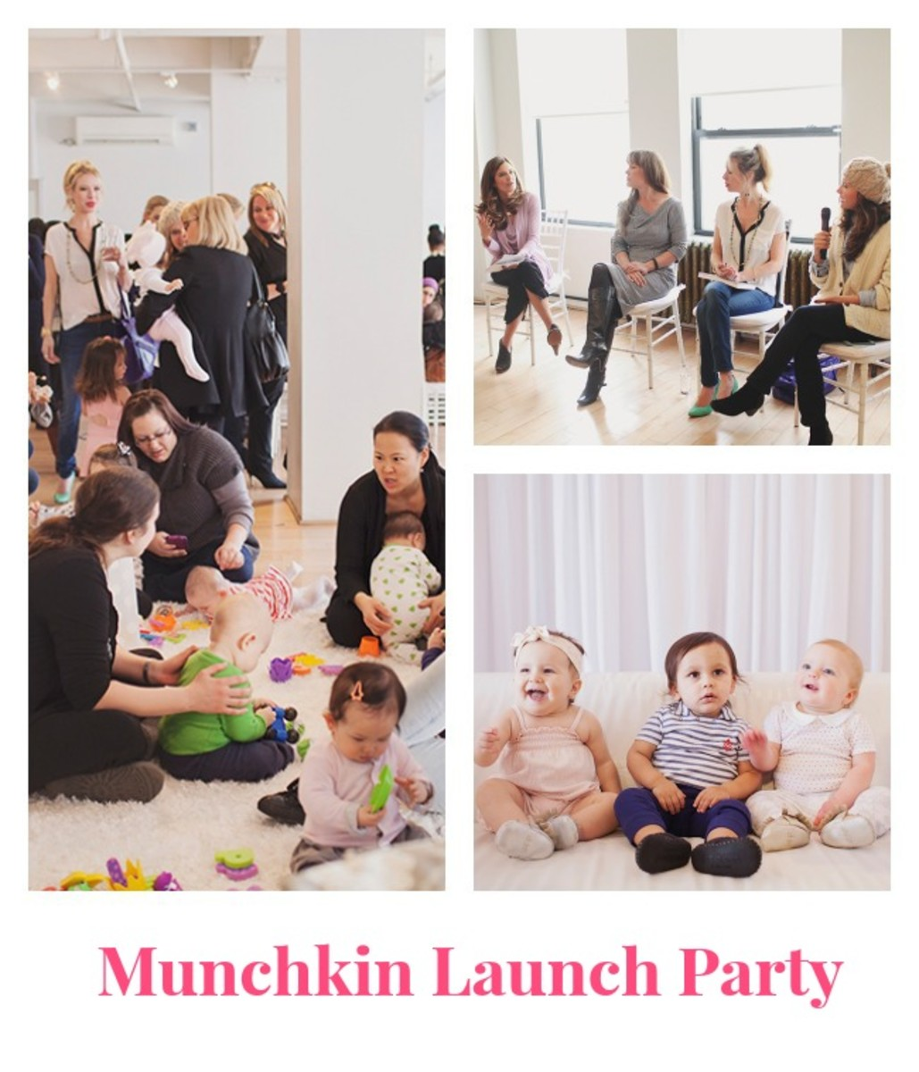 Munchkin Launch Party.jpg
