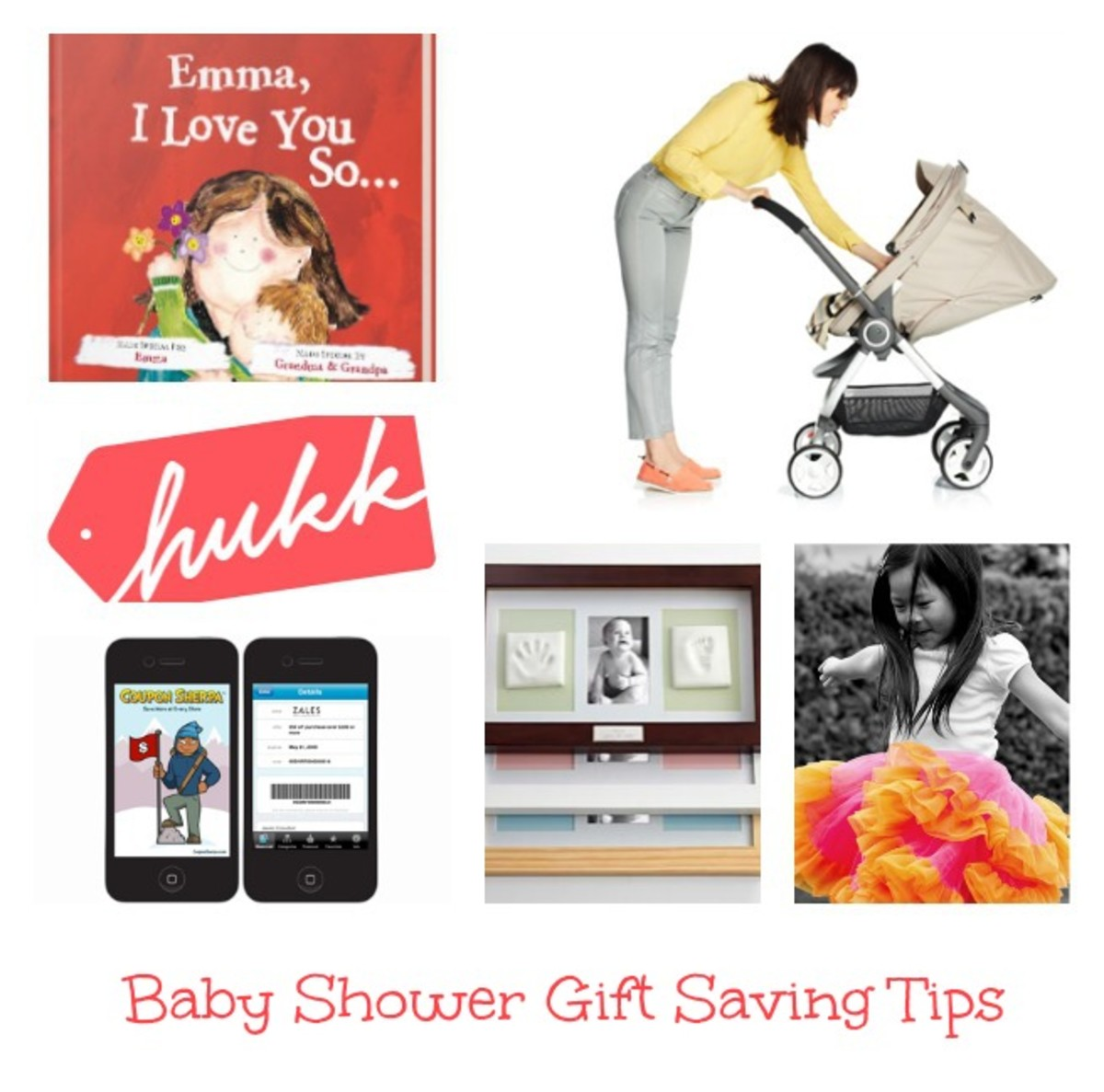 Save on Shower Gifts.jpg