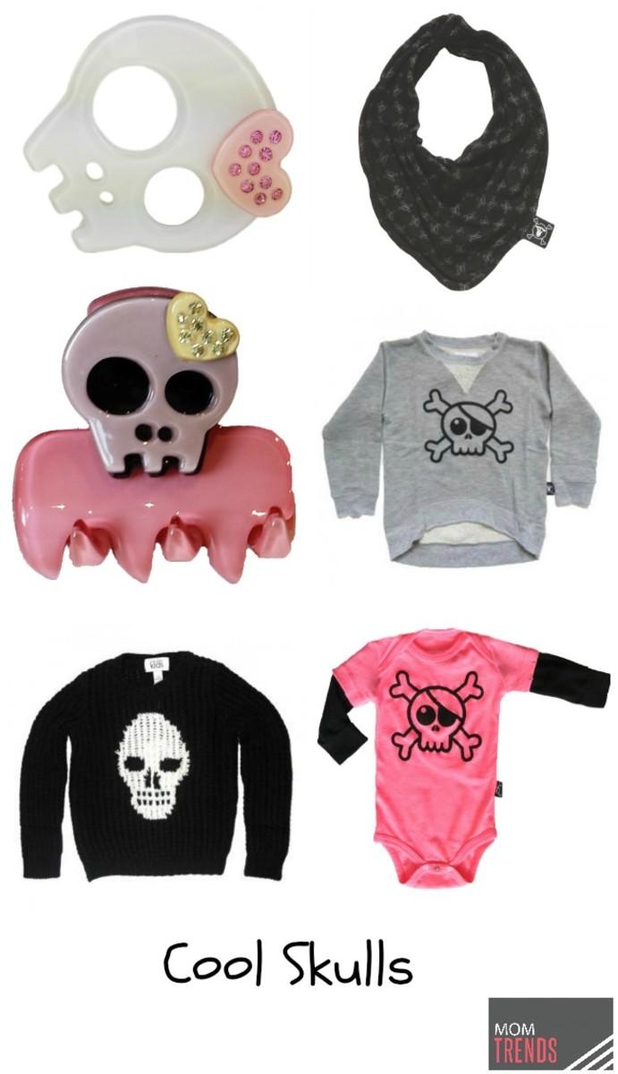 skullfashions