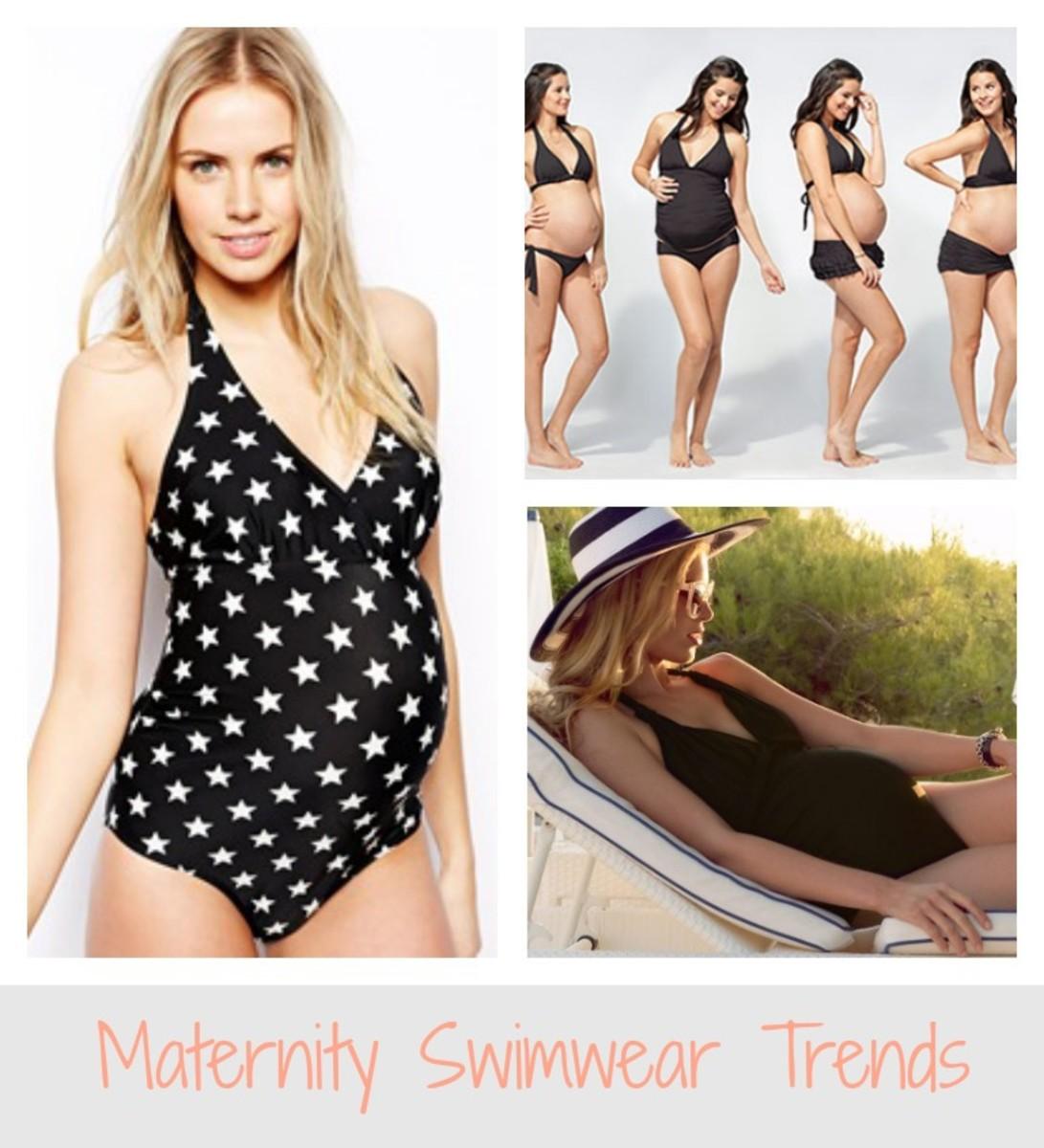 Maternity Swimwear Trends.jpg.jpg