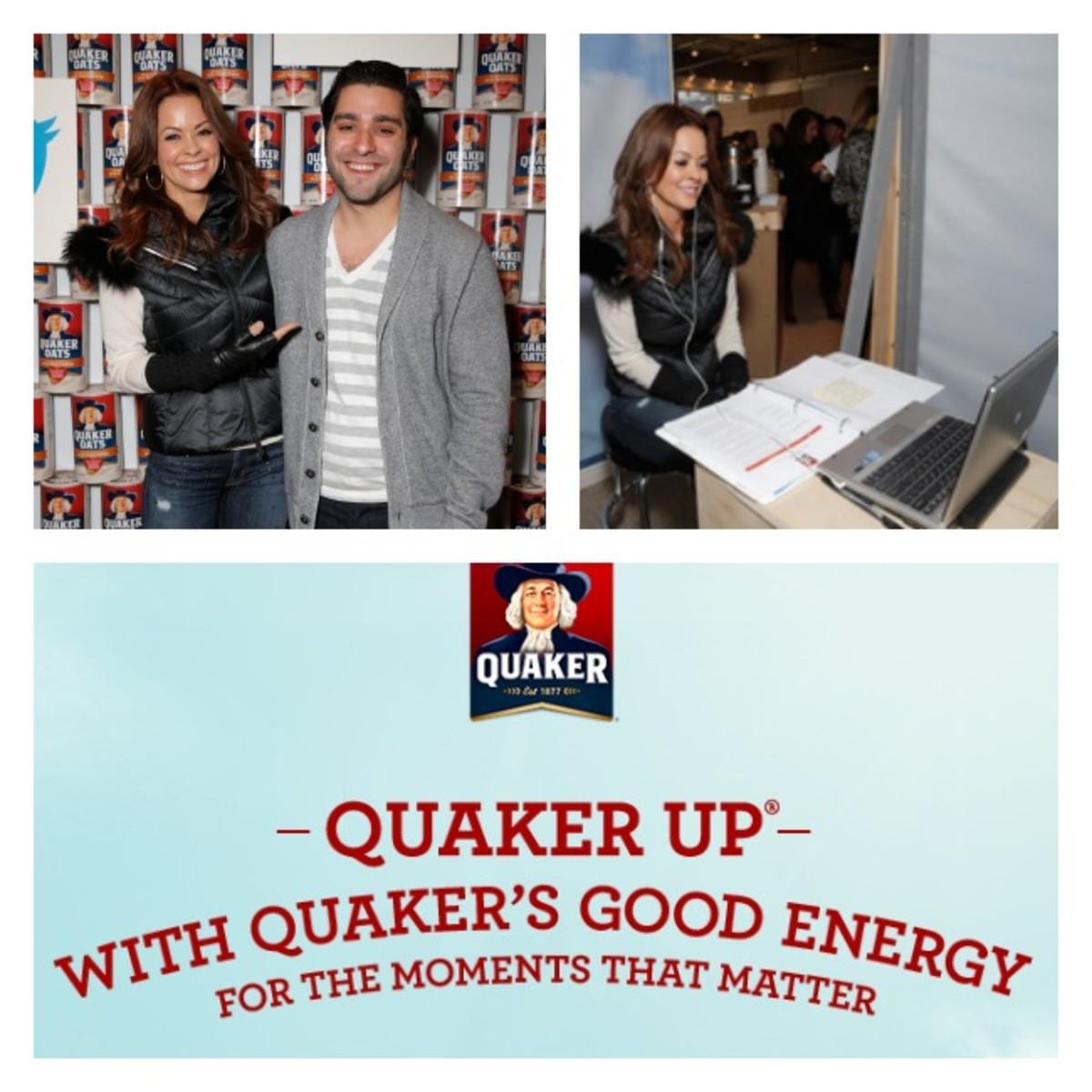Quaker-Oats-at-Sundance