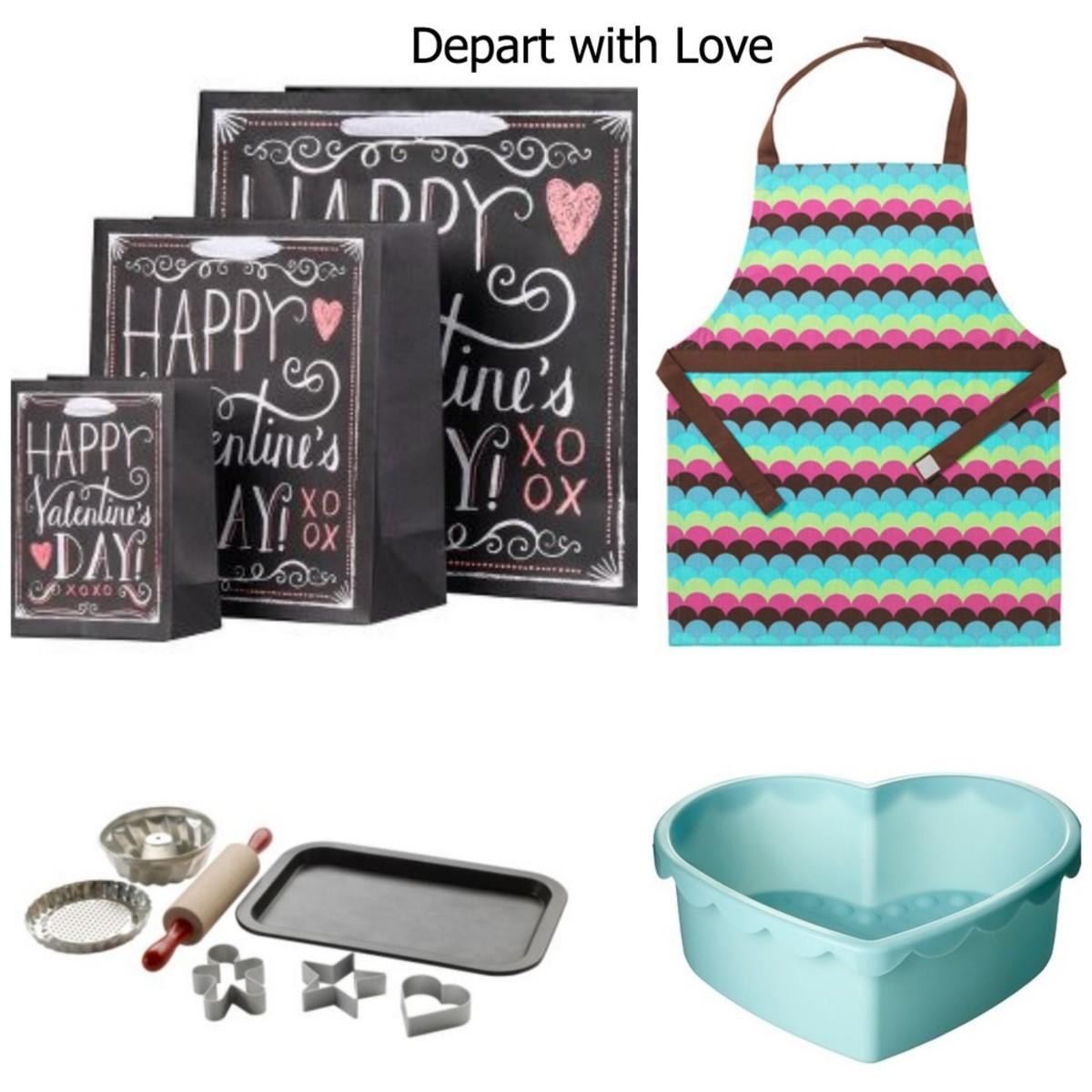 Goody-Bag-for-V-day-1024x1024