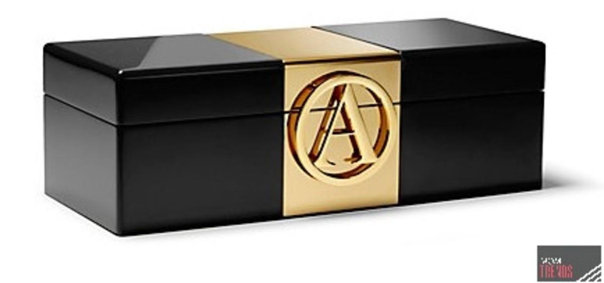 personalizedjewelrybox