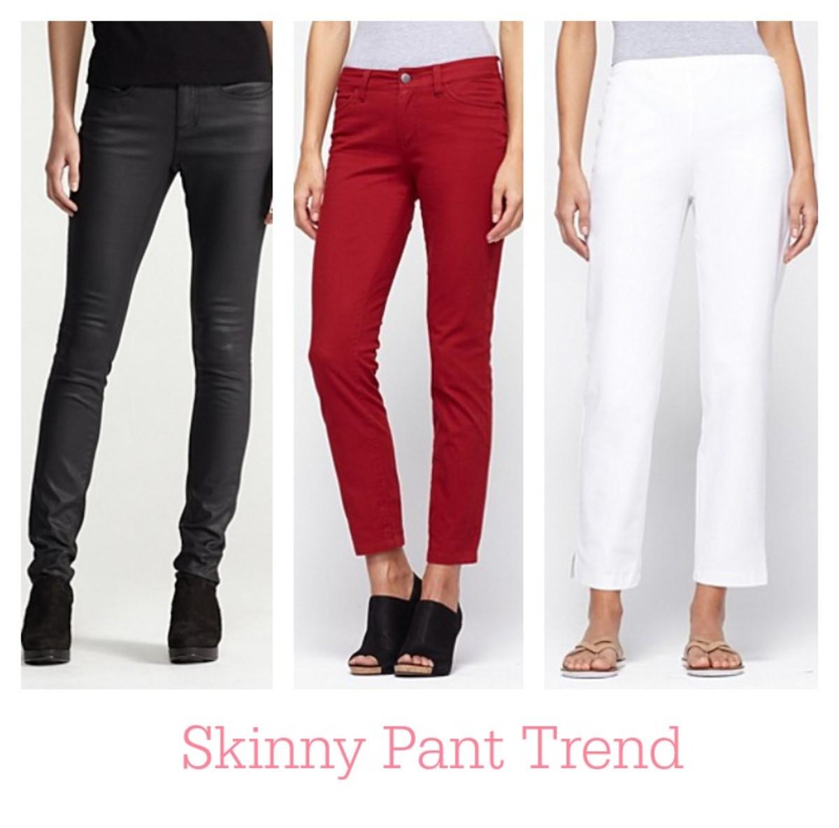 Skinny Pant Trend.jpg.jpg