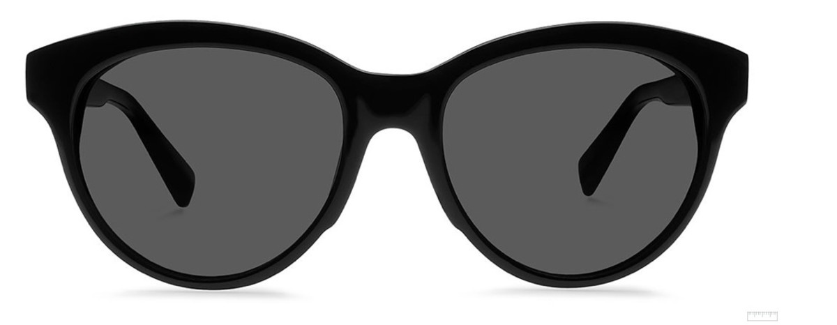 Warby Parker - Piper sunglasses