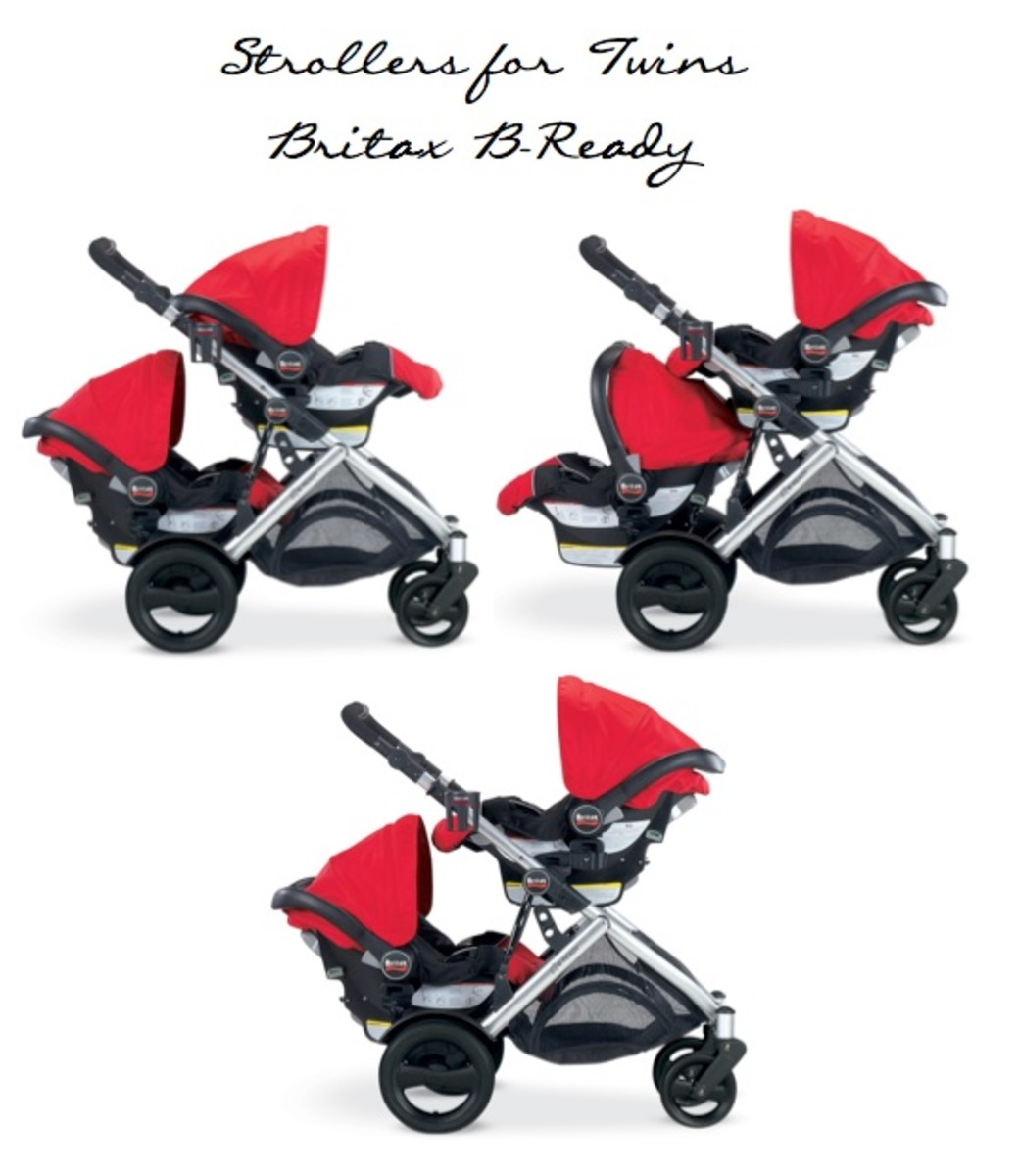 gear girl best double strollers for twins momtrendsmomtrends. Black Bedroom Furniture Sets. Home Design Ideas