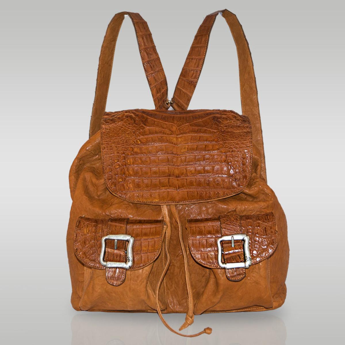 0000591_caserta-caiman-backpack-in-cognac