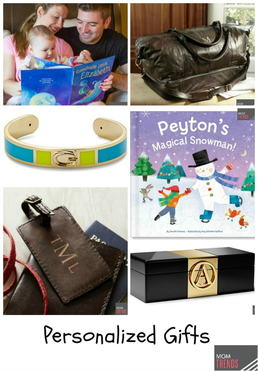 personalizedgifts