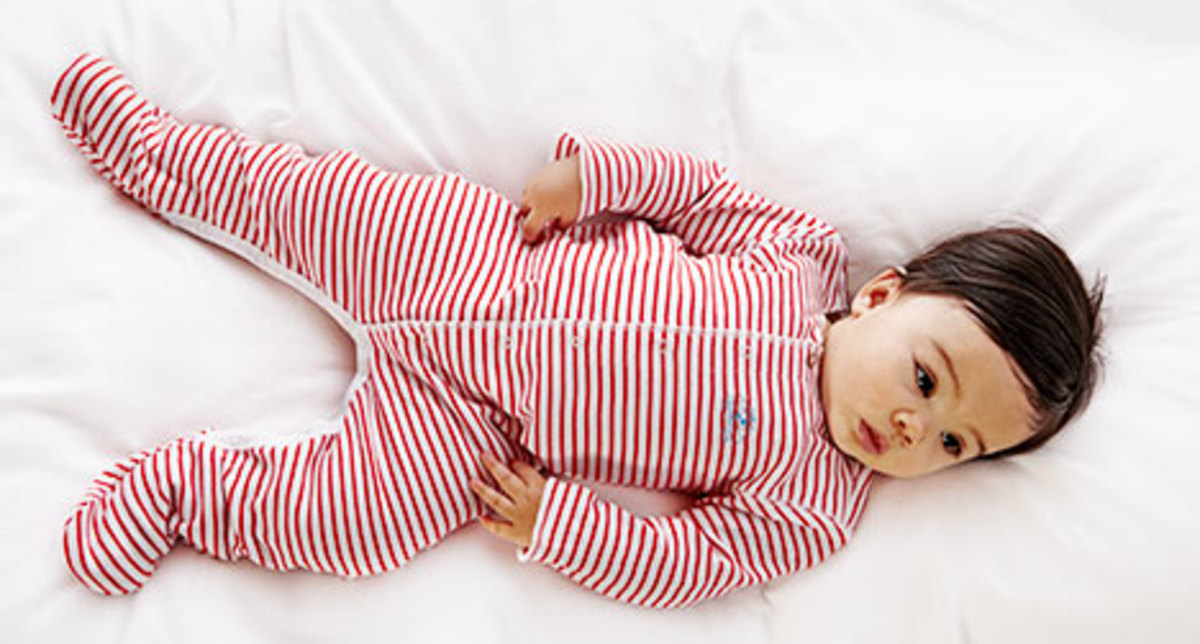 mbaby launch, mbaby sleepster