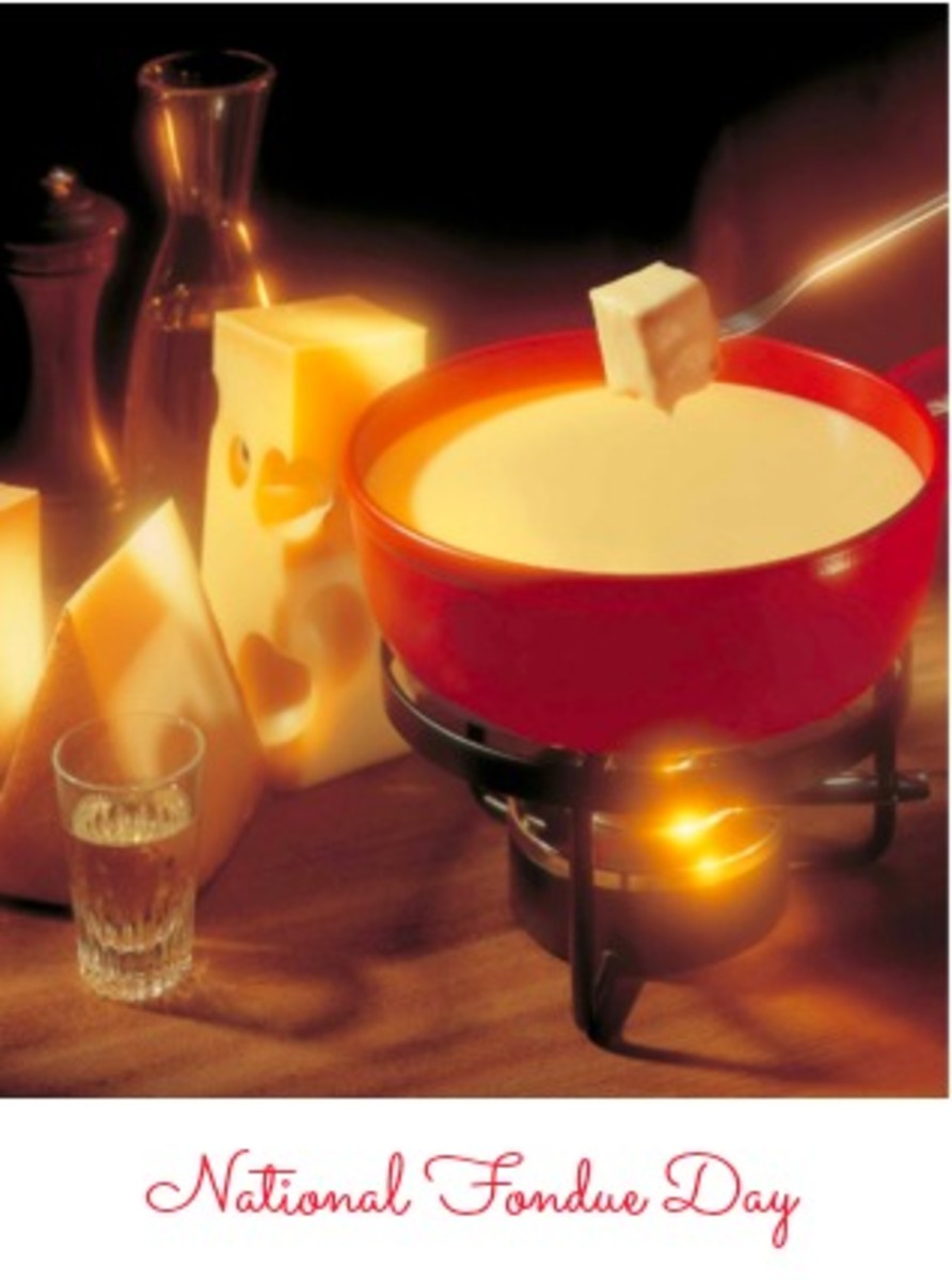 Celebrate National Fondue Day.jpg