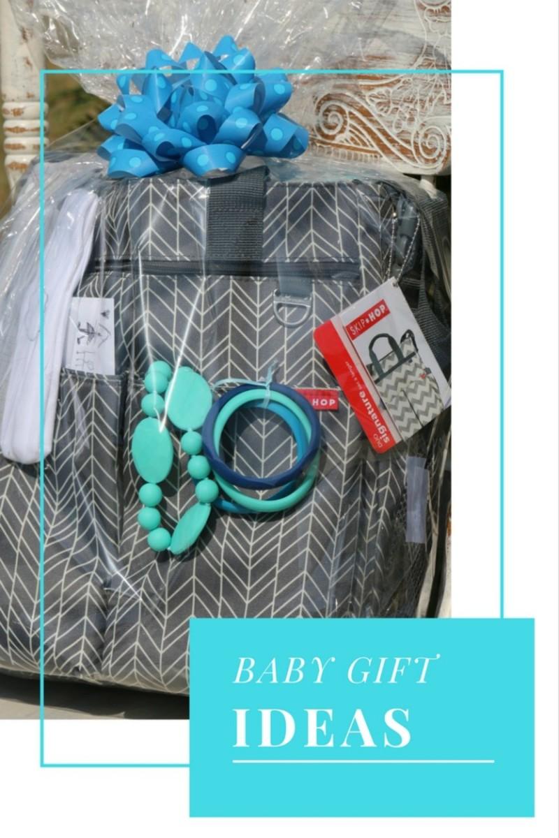 best baby gift ideas