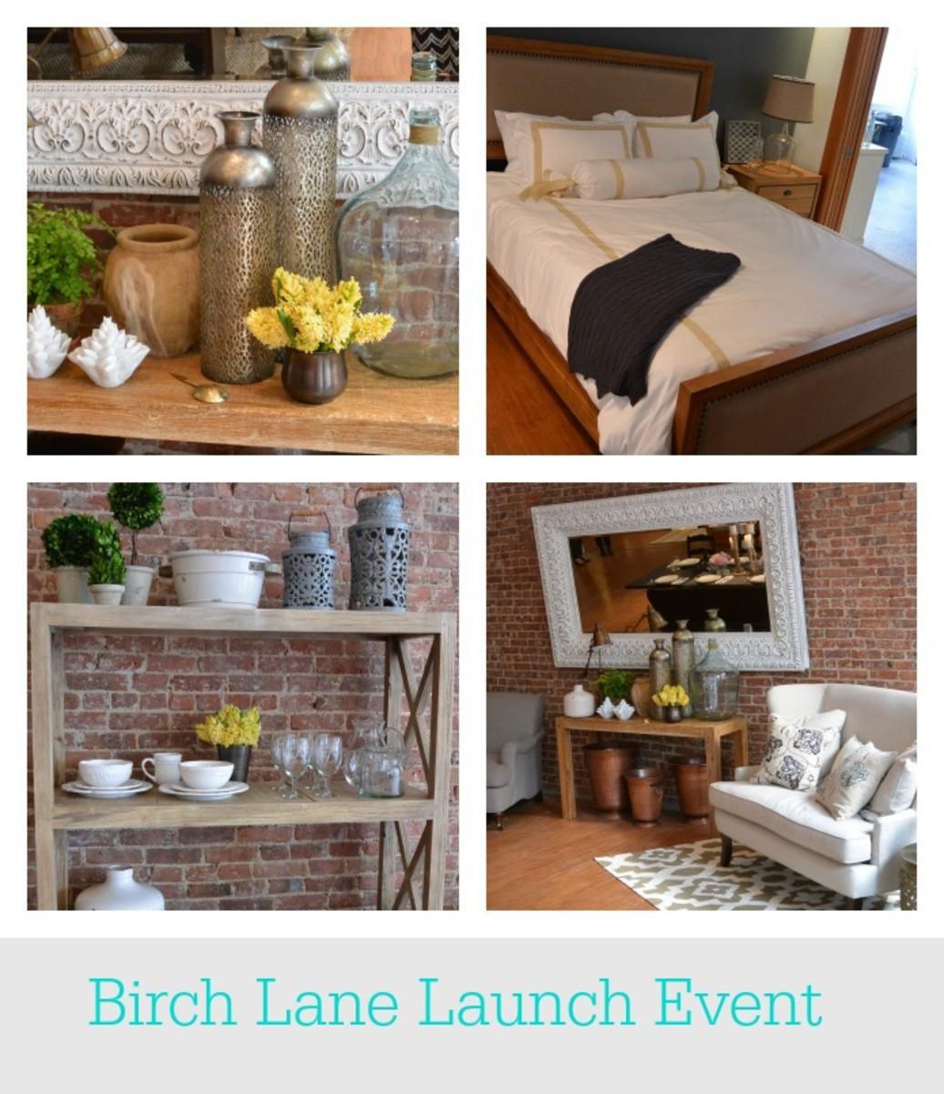 Birch Lane.jpg.jpg