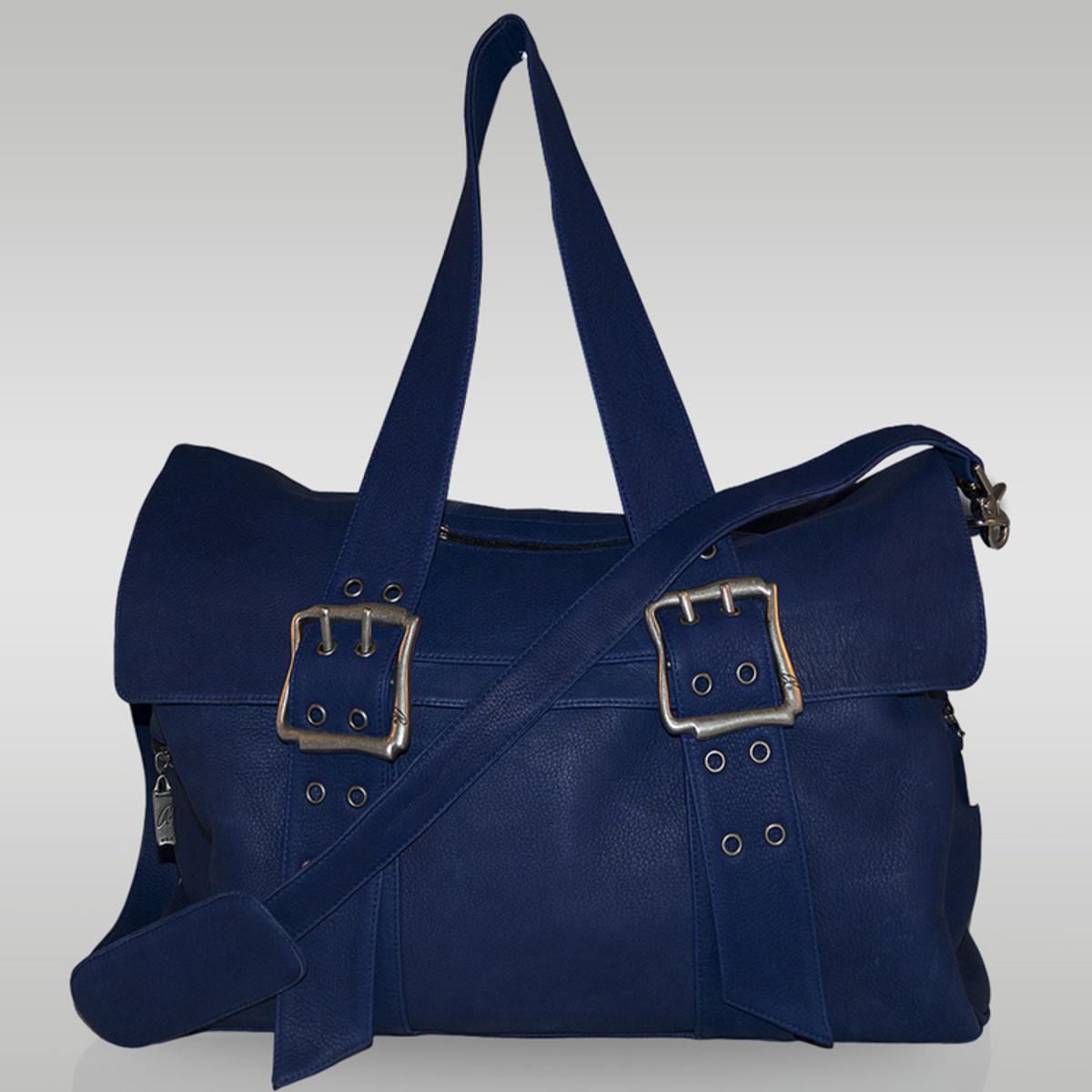 0000612_padua-travel-duffle-bag-in-blue