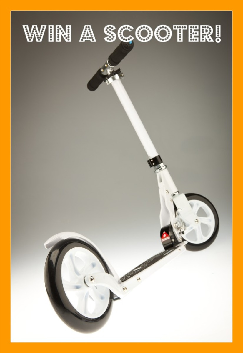 win-a-scooter