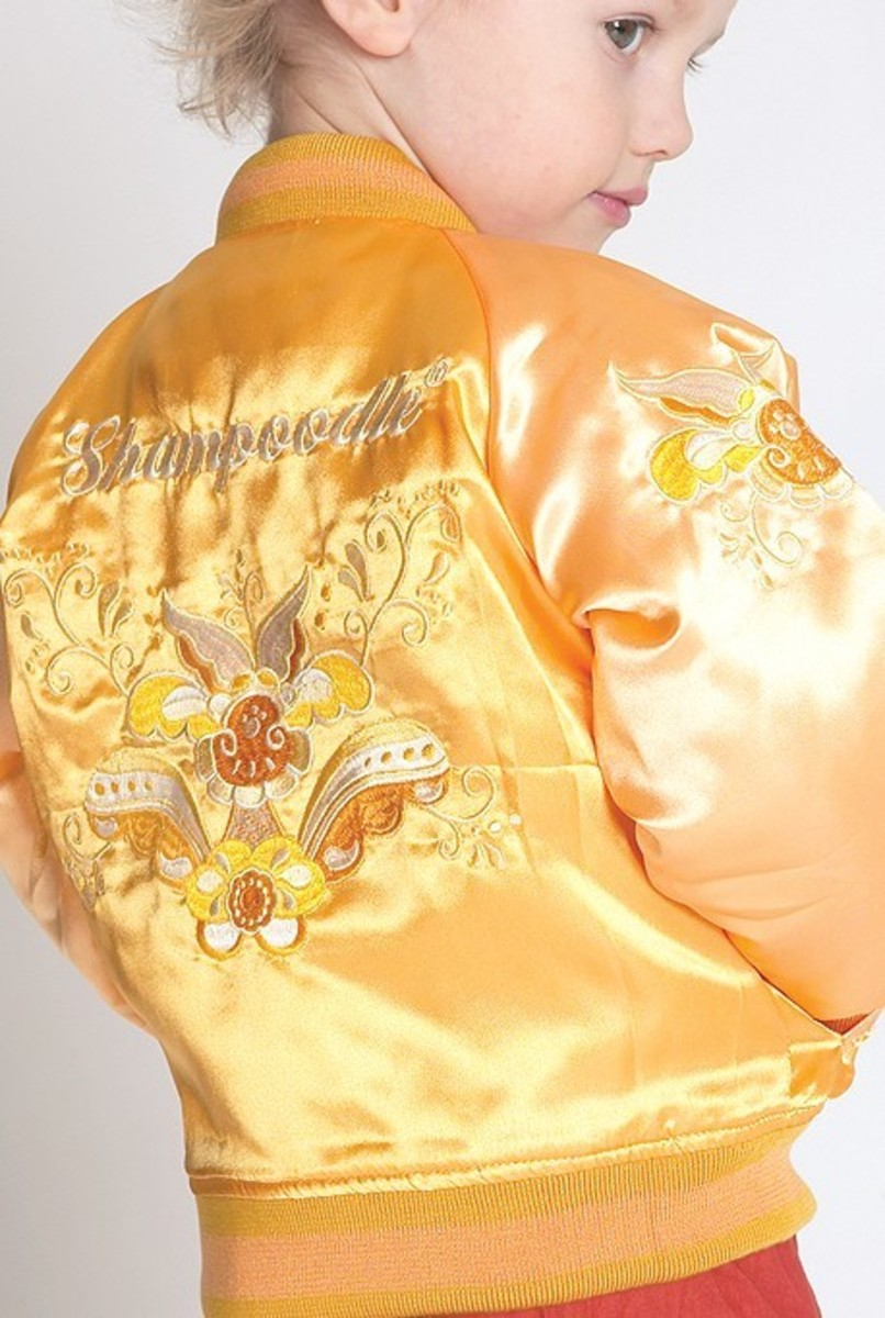 shampoodle-satin-jacket