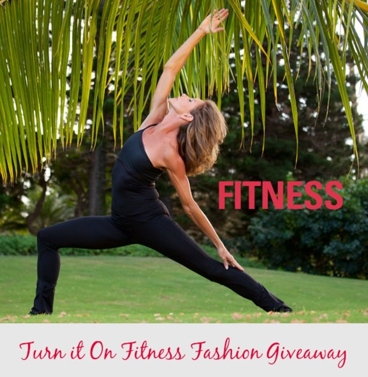 Turn-it-On-Fitness-Fashion-Giveaway-