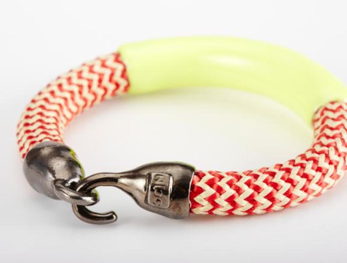 Annabelle bracelet