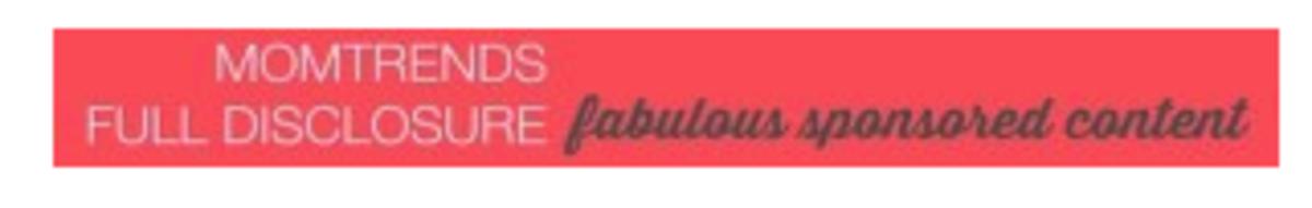 spons logo