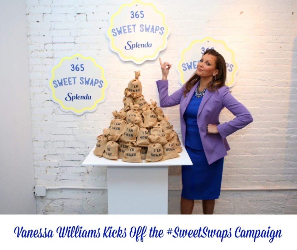 Vanessa Williams Kicks off #SweetSwaps Campaign.jpg