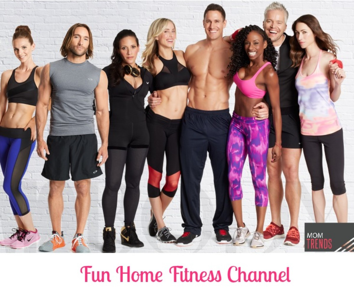 Home Fitness Channel.jpg