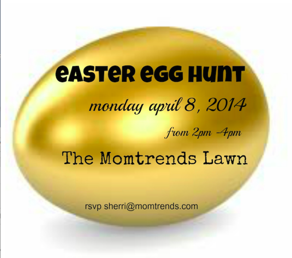 Easter Invite final