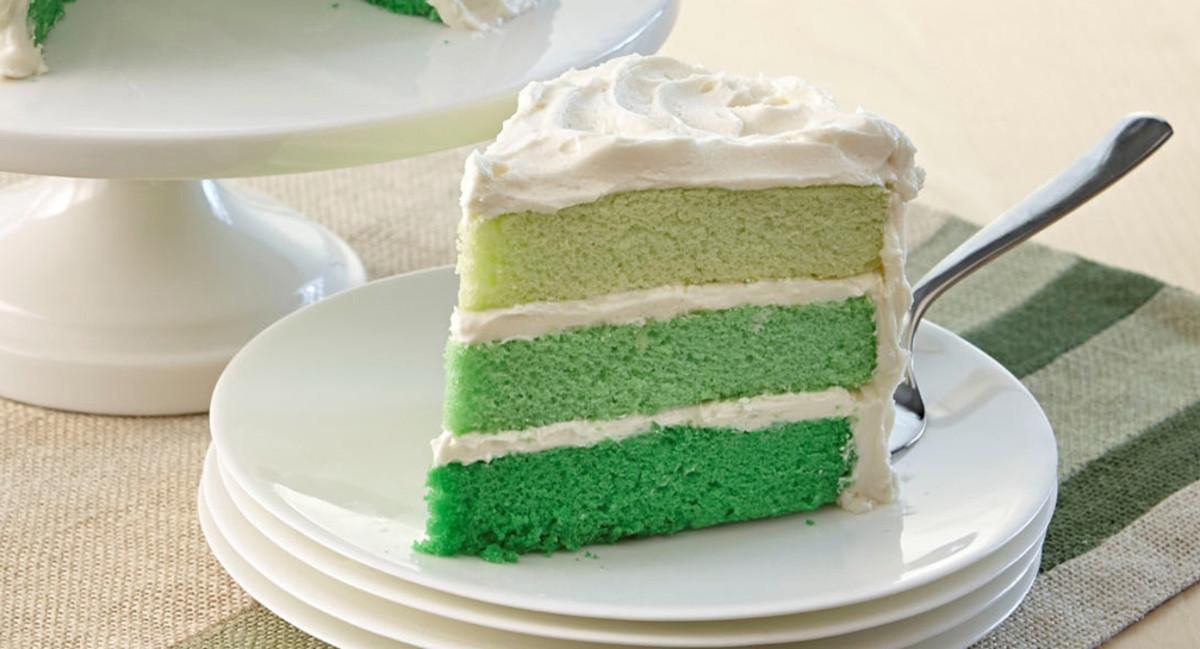 Green Ombre Cake1007x545.ashx