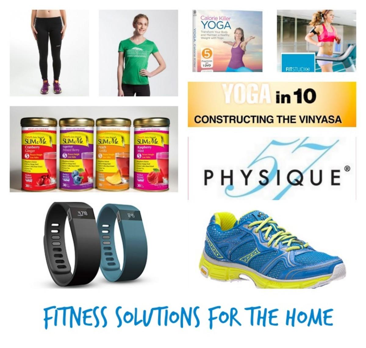 in home fitness.jpg.jpg