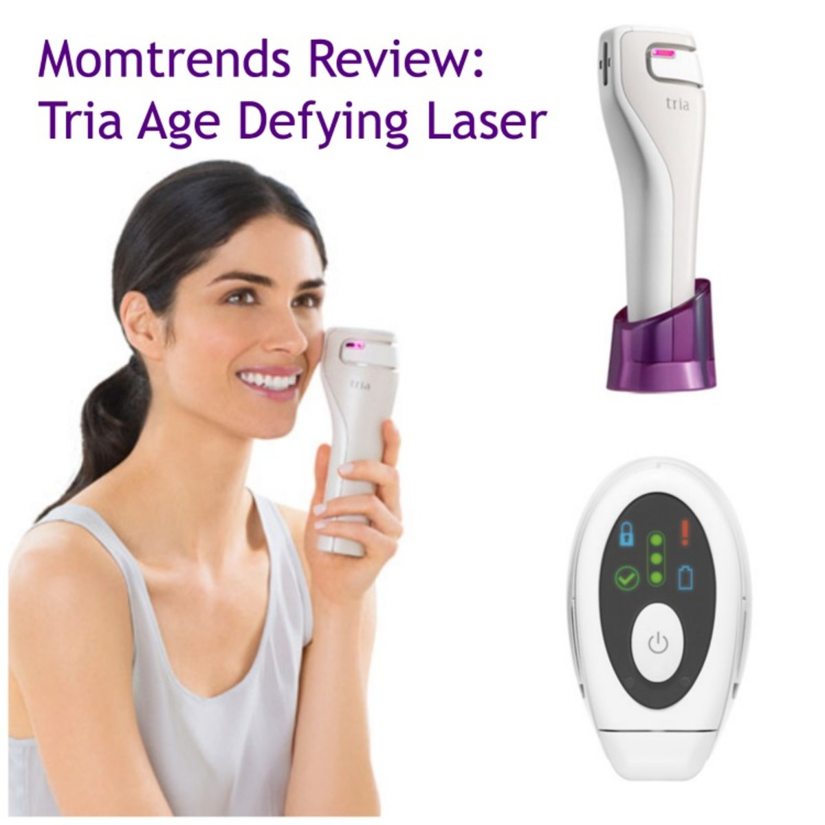 tria age defying laser review.jpg