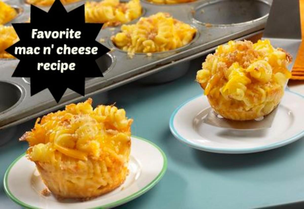 mini-macaroni-cheese-cups-large-61718.jpg