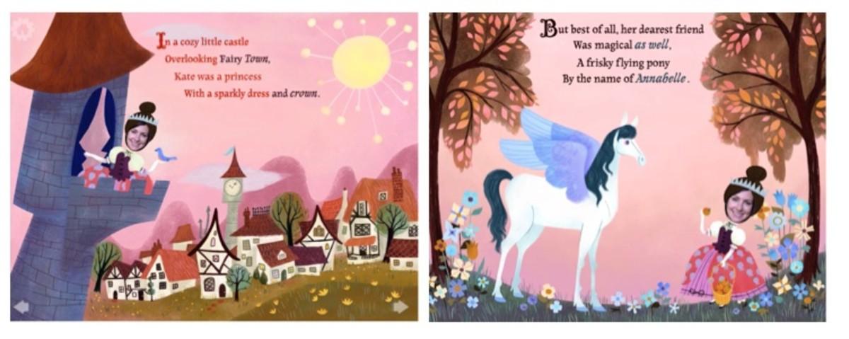 StoryBot princess_story
