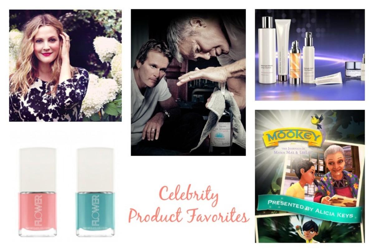 Celebrity Products.jpg.jpg