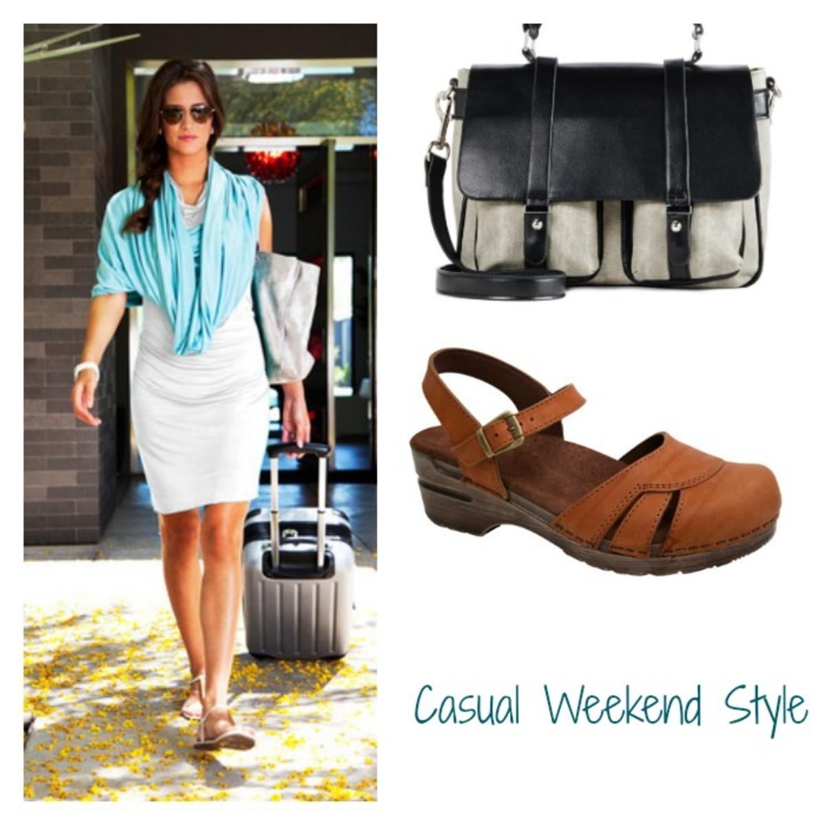 Casual Weekend Style.jpg.jpg