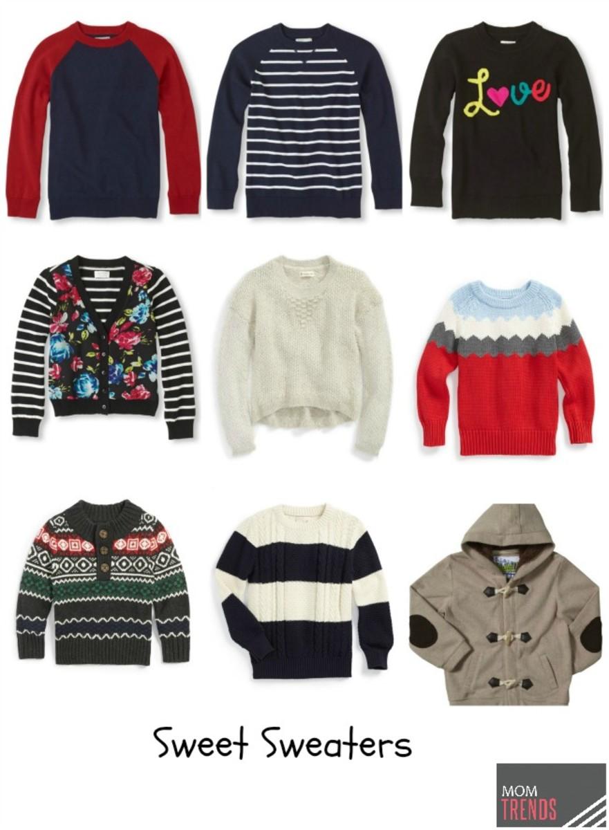 sweetsweaters