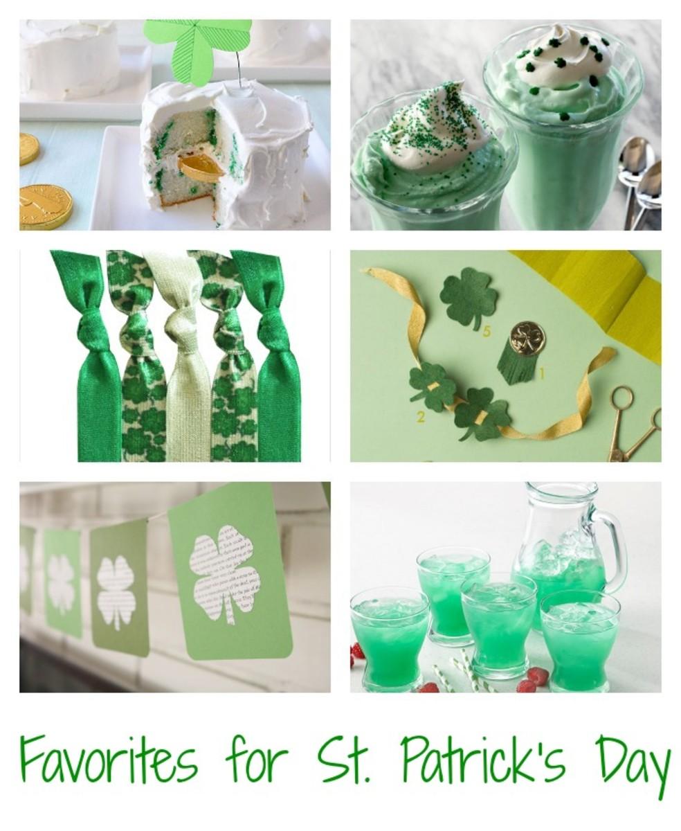 St.-Patricks-Day.jpg.jpg