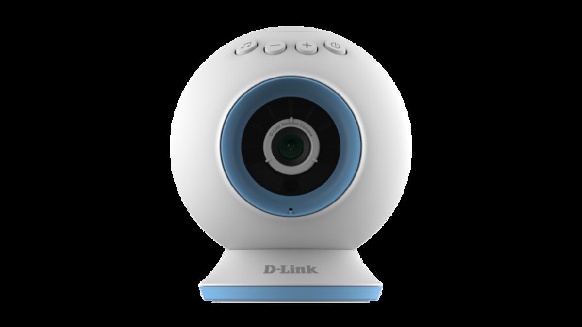 DCS-825L-blue-front_sitecore-800x450