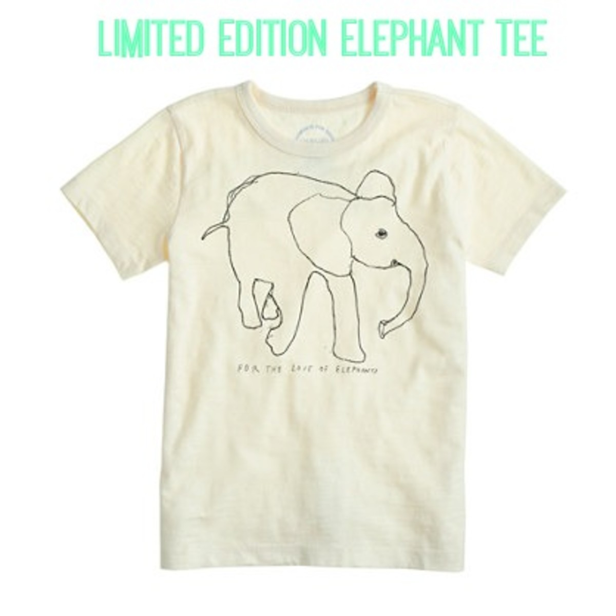 Limited Edition Tee at J.Crew.jpg