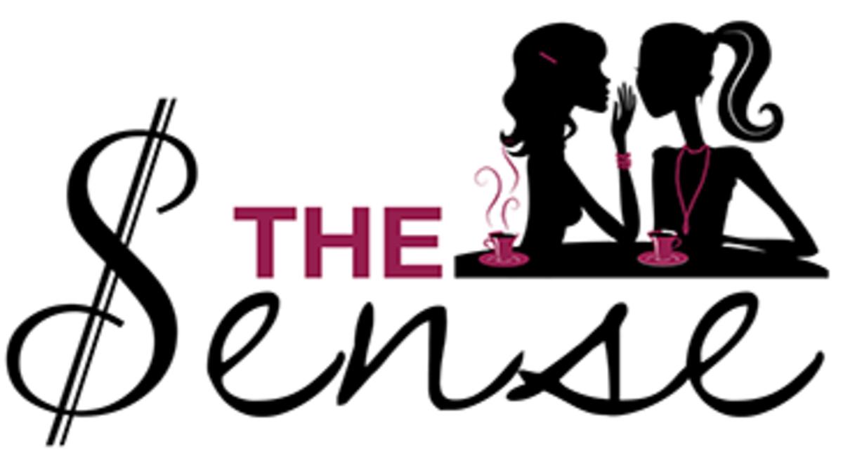 the-sense-logo