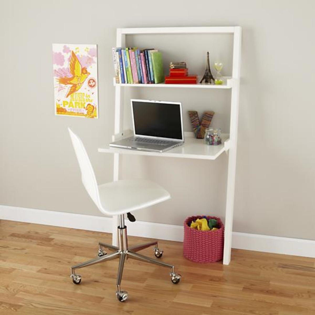 best desks for kids