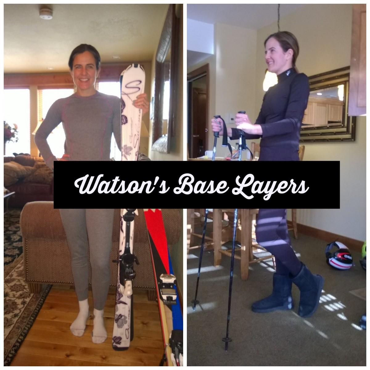 watson's base layers.jpg